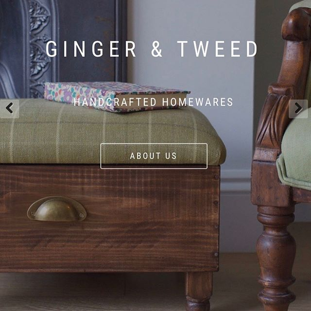 Pleased to announce that our website is back up and running! Thanks to Tweed for putting it all back together. We'll gradually be adding new products over the coming weeks and will be announcing these soon. ...#website #shoponline #supportsmallbusinesses #artisan #shopsmall #handmade #homedecor #diy #somethingspecial .Photos by @amymurrell @wright.joanna