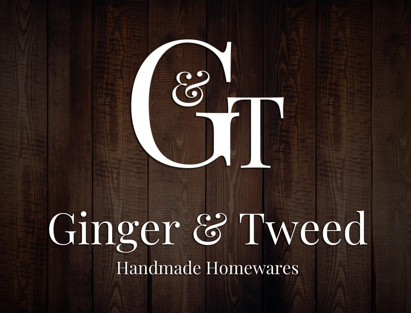 We're looking forward to being a part of @solocraftfair virtual market again tomorrow. Head over to their stories between 12pm and 2pm to browse handmade goodies from lots of talented craftspeople! ...#craftfair #handcrafted #homewares #virtualmarket #supportsmallbusiness #gingerandtweed #stayathome #shoponline