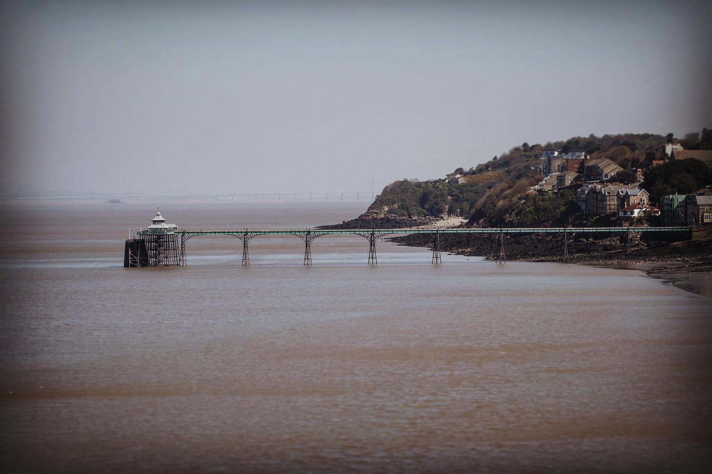 We have an exciting few weeks ahead of us with some great markets and events!The first being this coming Sunday, we are back in lovely Clevedon 10am -2pm at the top of Hill Road. The @clevedonsundaymarket is such a wonderful event, in a great location. One of our favourite things about the market is the local support and community that surrounds it, as well as the fact that stalls are dotted around a few of the streets so you can have a nice wander around the area. ️ ...#clevedon #localmarket #community #bythesea #explore #shop #smallbusinesssupport #marketday #home