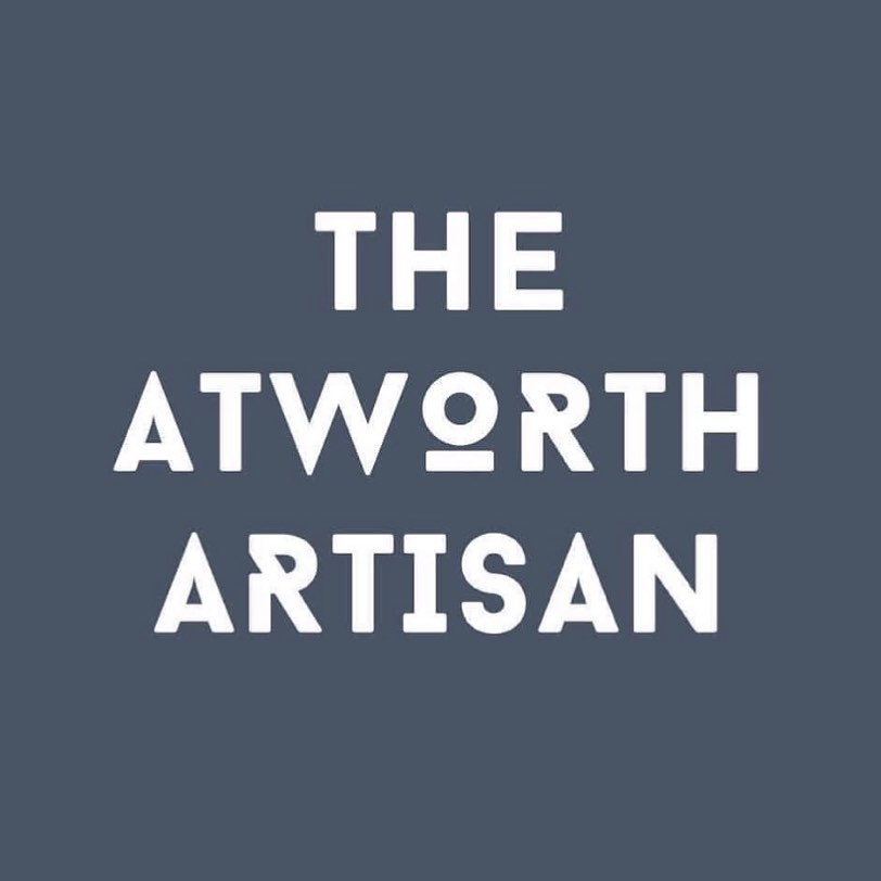 It's another @theatworthartisan on Sunday! We love this market so much Super local and always really well supported. Find us in the car park of the White Hart Pub in Atworth from 11amLet's hope for a dry day!